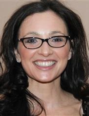 Anya Kishinevsky, MD