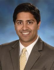 Devinder Singh, MD