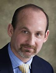 Brian Braithwaite, MD