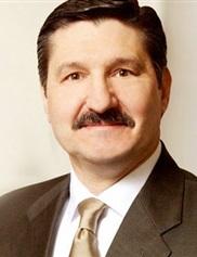 Bernard Kopchinski, MD