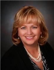 Jeanette Padgett, MD