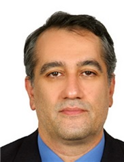 Hamid Karimi, MD