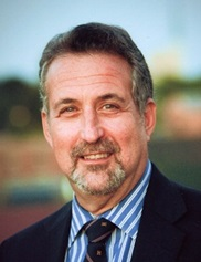 Robert Gilman, MD, DMD