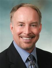 John Moore, IV, MD