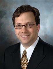 Eric Egozi, MD