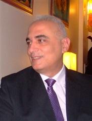 Azzam Farroha, MD