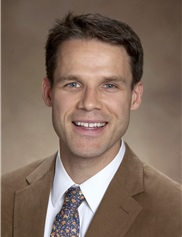 Stephen Sullivan, MD, MPH, FACS