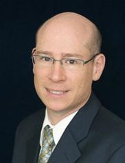 Randall Nacamuli, MD