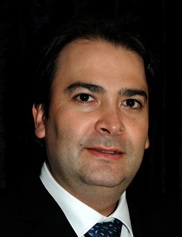 Andres Urrego Gonzalez, MD
