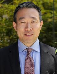 Alex Wong, MD