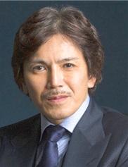 Toshitsugu Hirohi, MD