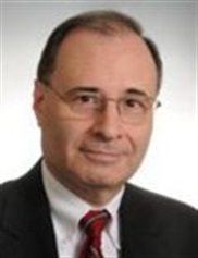 Larry Jonas, M.D., F.A.C.S.