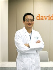 David Kahng, MD