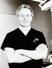 Justin Jones, MD