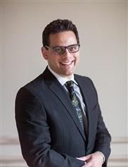 Sacha Obaid, MD