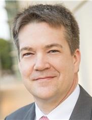 Joshua Lemmon, MD