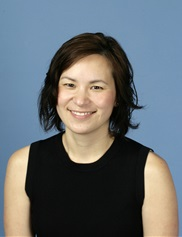 Katherine Au, MD