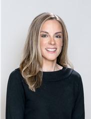 Sarah McMillan, MD