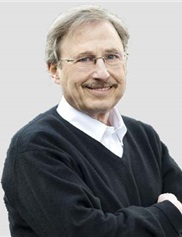 Barry Silberg, MD