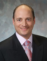 Anthony Bruno, MD