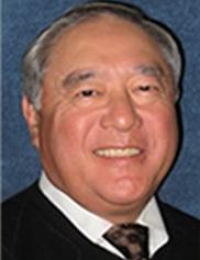 Eric Okamoto, MD