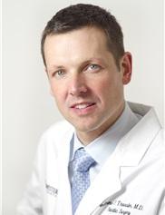 Andrew Trussler, MD FACS