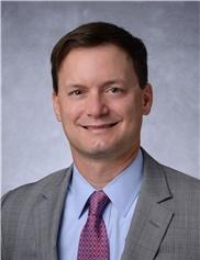 Patrick Garvey, MD, FACS