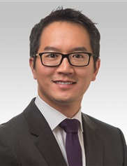 Jason Ko, MD, MBA