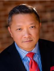 Alan Chen, MD
