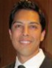 Brian Pan, MD, FAAP, FACS
