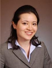 Julie Vasile, MD