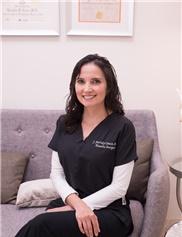 Jennyfer Faridy Cocco, MD