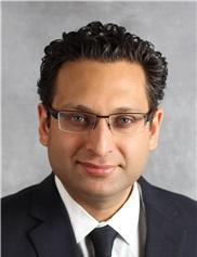 Jitendra Singh, MD
