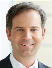 Jeffrey Donaldson, MD