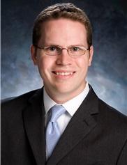 Andrew Zwyghuizen, MD