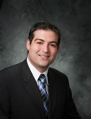 Michael Loffredo, MD