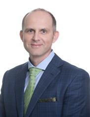Roderick Urbaniak, MD
