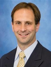 Jeffrey Kozlow, MD