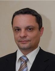 Yuri Vasilyev, MD