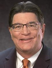 Philip Lambruschi, MD
