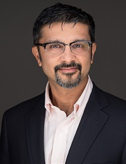 Pranay Parikh, MD
