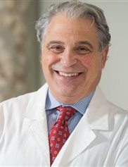 Tassos Dionisopoulos, MD