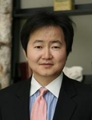 John Y.S. Kim, MD