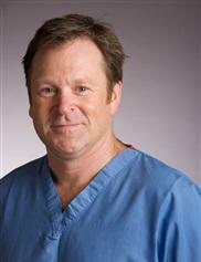 Daniel Durand, MD