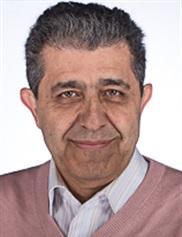 Saied Talaie, MD