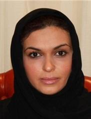 Fatema Al Subhi, MD, SSC-plast