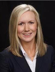 J. Lauren Crawford, MD