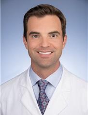 Drew Davis, MD