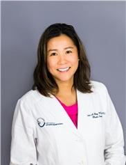 Cheri Ong, MD