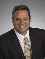 Manuel Gigena, MD